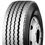Bridgestone R192 City