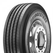 Bridgestone R249