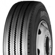 Bridgestone R295