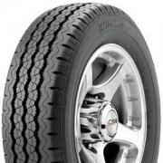 Bridgestone R623