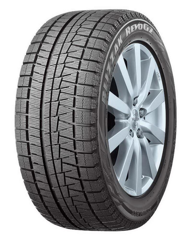 Blizzak DM-V1 235/65-18 Tire - Pronto.com - Comparison Online
