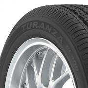 Turanza EL400-02