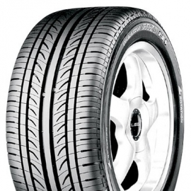 Bridgestone Turanza ER 50