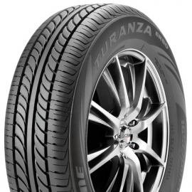 Bridgestone Turanza ER 60