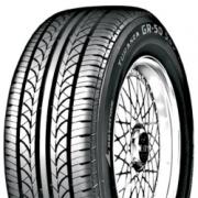 Bridgestone Turanza GR 50