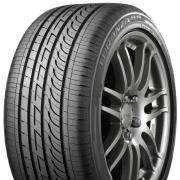Bridgestone Turanza GR 90