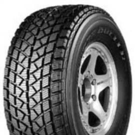 Bridgestone Winter Dueler DM-01
