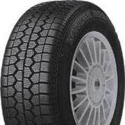 Bridgestone WT-11