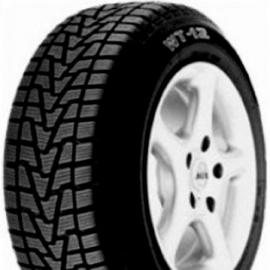 Bridgestone WT-12