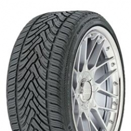 Continental ContiExtremeContact DW