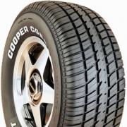Cooper Cobra Radial G/T
