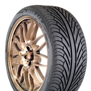 Tires And Wheels For Bmw 5 Series E60 Prices And Reviews