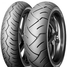 Dunlop D252F