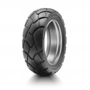 Dunlop D604
