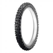 Dunlop D908RR