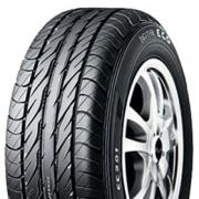 Digi-Tyre Eco EC201
