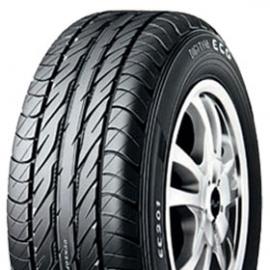 Dunlop Digi-Tyre Eco EC201