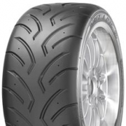 Dunlop Direzza 03-G