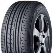Dunlop Dunlop Enasave RV503
