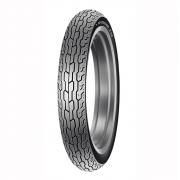 Dunlop F24 / F24G