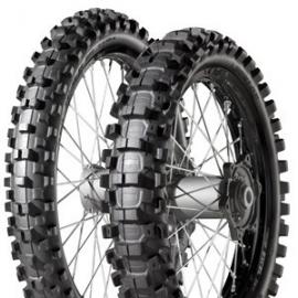 Dunlop Geomax MX31