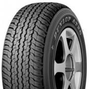 Dunlop Grandtrek AT25