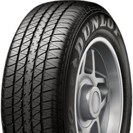 Dunlop Grandtrek PT 4000