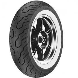 Dunlop K555