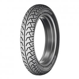 Dunlop K700G \ K701