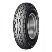 Dunlop K81 \ TT100