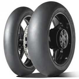 Dunlop KR106 \ KR108