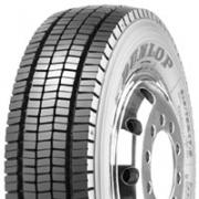Dunlop SP 444