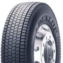 Dunlop SP 452 LHD