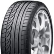 Dunlop SP Sport 31