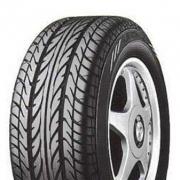 Dunlop SP Sport LM 701