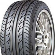 Dunlop SP Sport LM 702