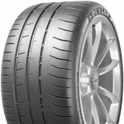 Dunlop Sport Maxx Race 2