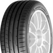 Dunlop Sport Maxx RT 2