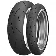 Dunlop Sportmax a-13