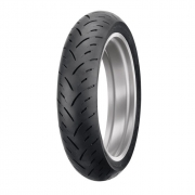 Dunlop Sportmax GPR-300