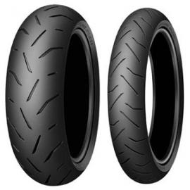 Dunlop Sportmax GPRa-11
