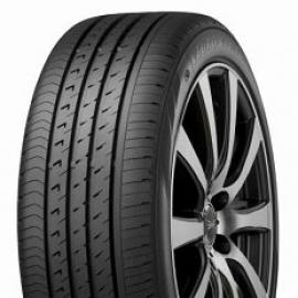 Dunlop Veuro VE303