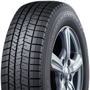 Dunlop Winter Maxx 03 WM03