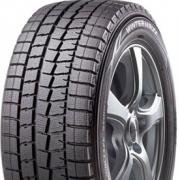 Dunlop Winter Maxx WM01