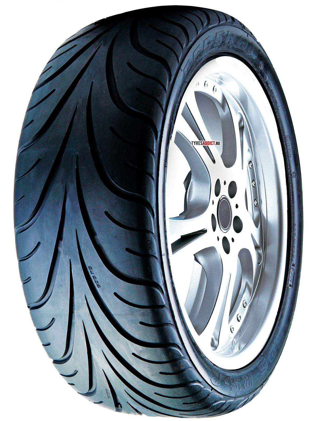 Car tire Viatti: reviews, specifications 17