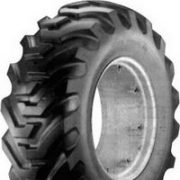 Firestone All Traction utility