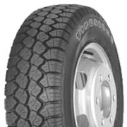 Firestone CVW3000