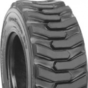 Firestone DuraForce DT