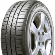 Firestone Tyres - prices, reviews and retailers
