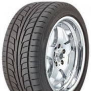 Firehawk Wide Oval